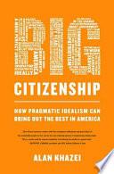 Big Citizenship