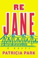 Re Jane
