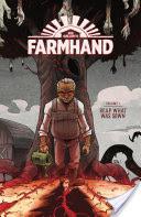 Farmhand Vol 1