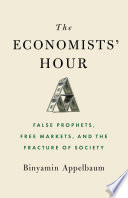 The Economists' Hour