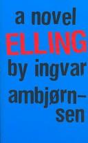 Elling