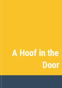 A Hoof in the Door