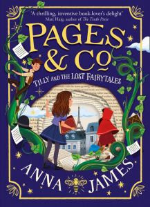 Pages and Co. 2