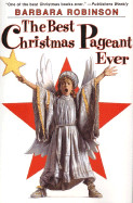 Best Christmas Pageant Ever (Anniversary)