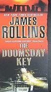 Doomsday Key: A SIGMA Force Novel