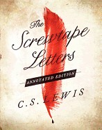 Screwtape Letters (Annotated)