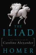 Iliad: A New Translation