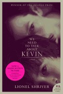 We Need to Talk about Kevin Tie-In (Tie-In)
