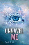 Unravel Me (International)