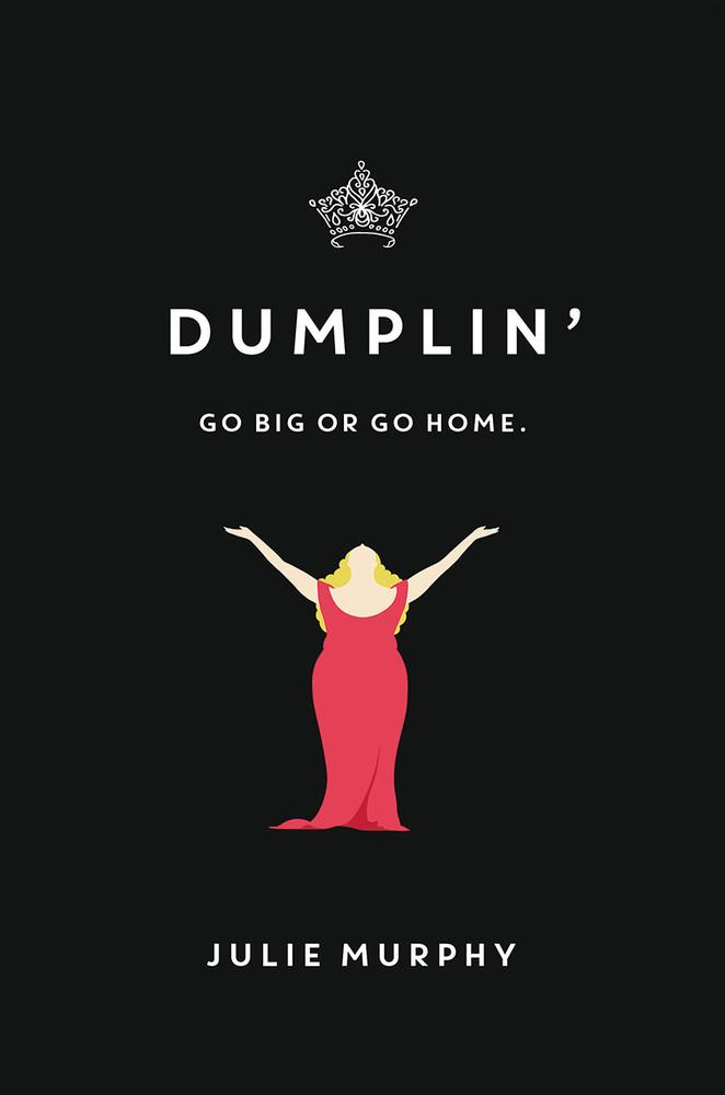Dumplin' (Dumplin' #1)
