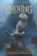 Endling: The Last