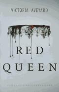 Red Queen (International)
