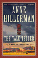Tale Teller: A Leaphorn, Chee & Manuelito Novel