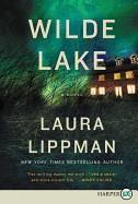 Wilde Lake LP
