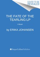 Fate of the Tearling LP