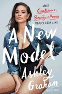 New Model: What Confidence, Beauty, and Power Really Look Like
