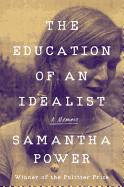 Education of an Idealist: A Memoir