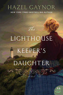 Lighthouse Keeper's Daughter