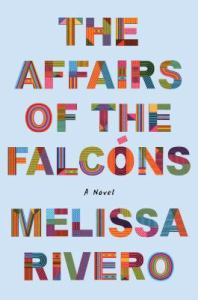 The Affairs of the Falc�ns