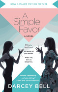 Simple Favor [movie Tie-In]
