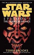 Star Wars - Episode 1: The Phantom Menace (Revised)