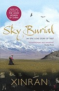 Sky Burial (Revised)