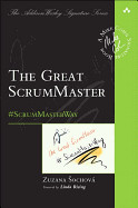 Great Scrummaster: #scrummasterway
