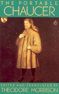 Portable Chaucer: Revised Edition (Revised)