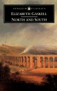 North and South (Revised)