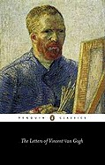 Letters of Vincent Van Gogh (Revised)