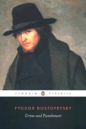 Crime and Punishment (Revised)