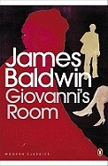 Giovanni's Room (Revised)