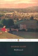Middlemarch (Revised)