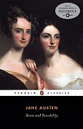 Sense and Sensibility (Revised)
