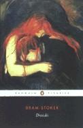 Dracula (Revised)