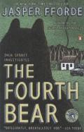 Fourth Bear