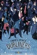Dubliners (Centennial)