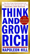 Think and Grow Rich (Classic)