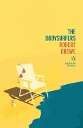 Bodysurfers