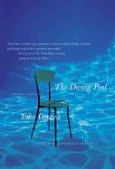 Diving Pool: Three Novellas