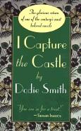 I Capture Castle