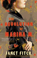 Revolution of Marina M.