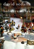 Holidays on Ice (Revised)