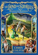 Land of Stories: Beyond the Kingdoms