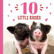 10 Little Kisses
