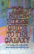 Hitch-Hiker's Guide to the Galaxy (Revised)