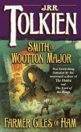 Smith of Wootton Major & Farmer Giles of Ham