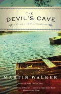 Devil's Cave: A Mystery of the French Countryside