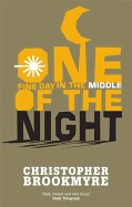 One Fine Day in the Middle of the Night (Revised)