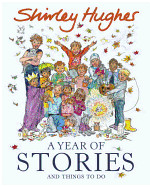 Year of Stories and Things to Do